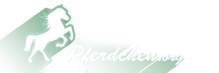 pferdchen.org - Portal für Reiter und Pferd