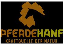 Pferdehanf - Logo